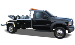 houston_towing_service